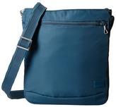 Pacsafe Citysafe CS175 Shoulder Bag Shoulder Handbags