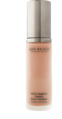 Juice Beauty Phyto-Pigments Flawless Serum Foundation 30Ml 16 Natural Tan