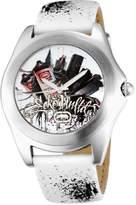 Ecko Unlimited Men's Watch E07502G2