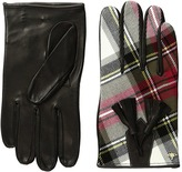 Vivienne Westwood Derbi Gloves Extreme Cold Weather Gloves