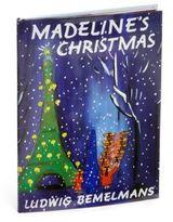 PENGUIN BOOKS Madeline's Christmas Story