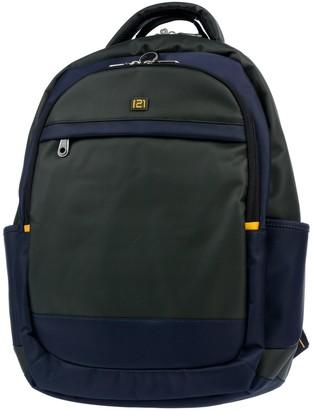Interno 21® INTERNO 21 Backpacks & Fanny packs