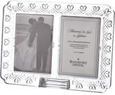 Waterford Wedding Announcement Frames