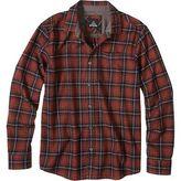 Prana Woodman Shirt - Long-Sleeve - Men's