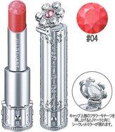 Jill Stuart Lip Blossom - # 04 Petit Cherry 5g/0.17oz