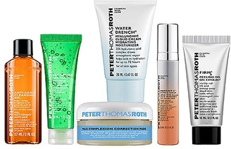 Peter Thomas Roth The A-List Kit