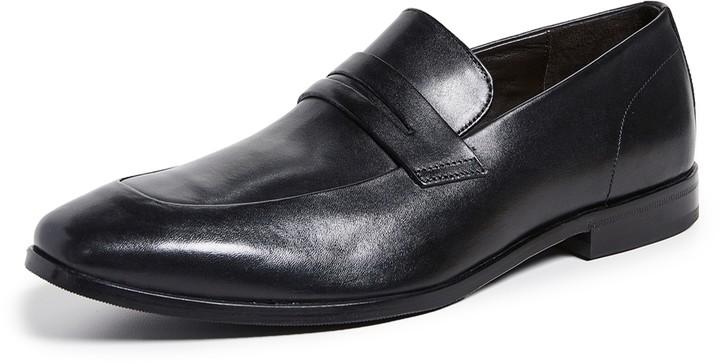 hugo boss kensington loafer Sale,up to