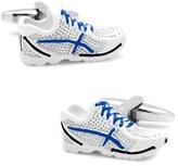 Cufflinks Inc. Men's Cufflinks, Inc. Running Shoe Cuff Links