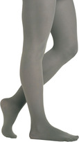 Layer It On Tights in Pewter