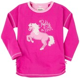 Hatley Fairy Tale Horses Graphic Tee (Toddler, Little Girls, & Big Girls)