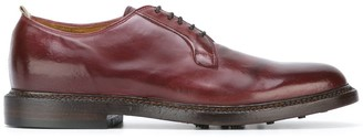 Officine Creative 'Stanford' Derby shoes