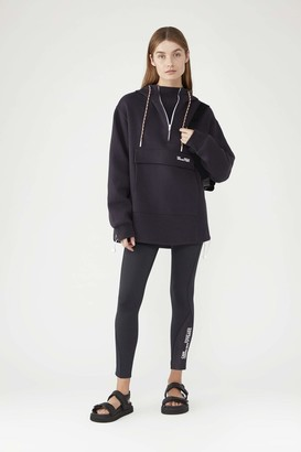 Camilla And Marc Aurora Bonded Hoodie