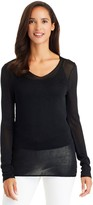 J.Mclaughlin Anne Sweater
