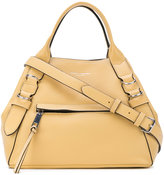 Marc Jacobs The Anchor tote - women - Leather - One Size