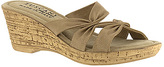 Easy Street Shoes Women's Lauria