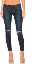 Siwy Hannah Skinny Jean