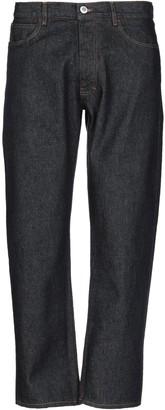 Marni Denim pants