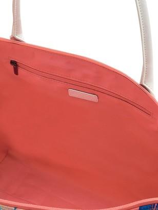 Pour Moi? Beach Bag - Multi