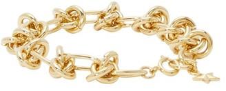 Imai Entrelacs bracelet