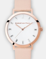 Bondi Luxe Collection 43 mm Watch