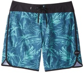 Dakine Men's Palm Reader Boardshort 8157715