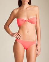 Jo de Mer Bardot Bandeau Bikini