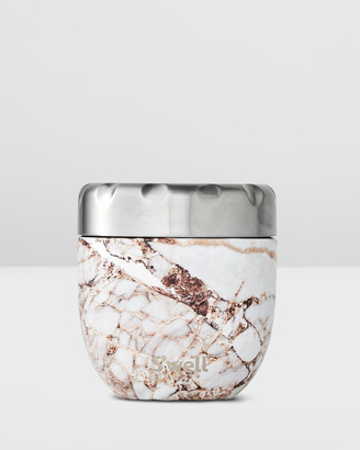 Swell Home - Eats Insulated Food Container Elements Collection 470ml - Size One Size at The Iconic