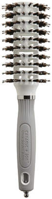 "Olivia Garden Ceramic Ion Turbo Vent Combo Citv-comd Hair Brush, 2 1/2"" Medium"
