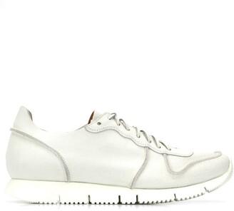 Buttero Low-Top Sneakers