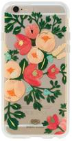 Rifle Paper Co. Iphone 6+ Case