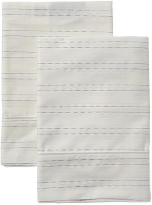 Drouault Paris 200Tc Sublime Pillowcase