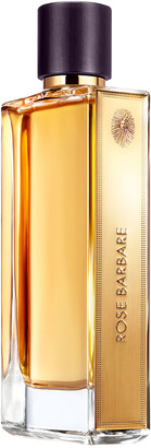 Guerlain 2.5 oz. Art of Materials Rose Barbare Eau de Parfum