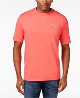 Tommy Bahama Men's Graphic-Print Cotton T-Shirt