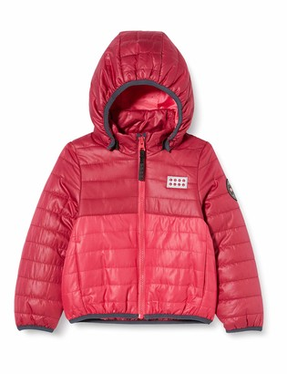 Lego Wear Baby Girls' Lwjoshua Jacket