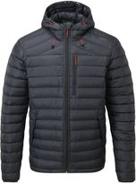 Tog 24 Zenon Hooded Down Jacket