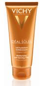 Vichy Ideal Soleil Face and Body Self-Tan Milk 100ml