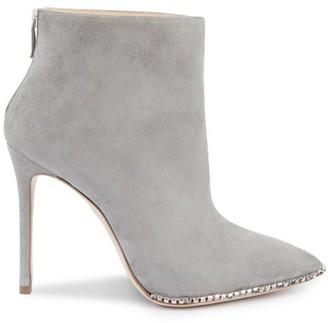 Nora Aÿtch Nora Aytch Nour Ankle Boots