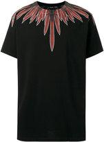 Marcelo Burlon County of Milan Teodoro T-shirt