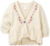 Mimi & Maggie Clarissa Sweater (Little Girls)