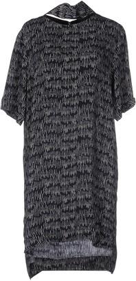 Libertine-Libertine Short dresses - Item 34680132KB
