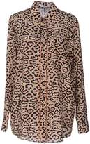 Givenchy Shirts - Item 38596621