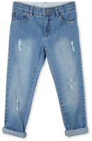 Stella McCartney pedro jeans