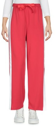 Fornarina Casual trouser