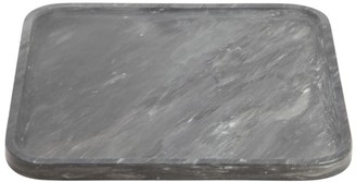 Salvatori Large Pietra L Marble Tray