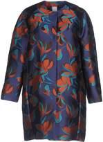 Cote Overcoats - Item 41750595