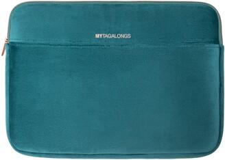 Mytagalongs Vixen 15-Inch Laptop Case