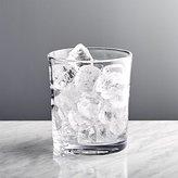 Crate & Barrel Callaway Ice Bucket