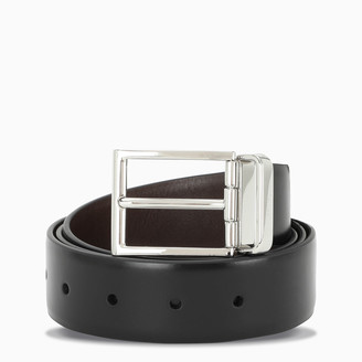 Prada Belts For Men Up to 50% off at ShopStyle UK