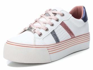 Refresh Women's 72435 Sneaker