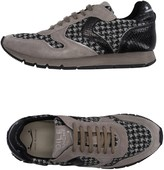 Voile Blanche Low-tops & sneakers - Item 11118623
